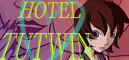 Hotel Tutwin