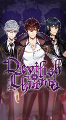 Devilish Charms