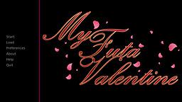 My Futa Valentine