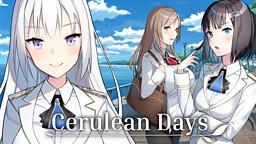 Cerulean Days