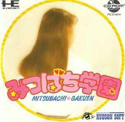 Mitsubachi Gakuen