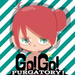 Go! Go! Purgatory!