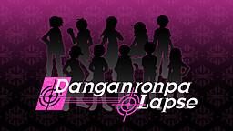 Danganronpa: Lapse