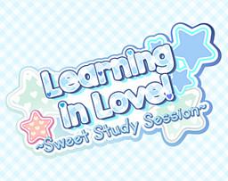 Learning in Love!