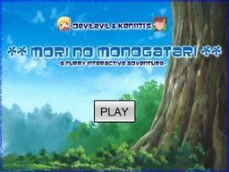 Mori no Monogatari