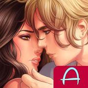 Is it Love? Carter Corp. Adam