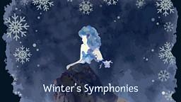Winter's Symphonies
