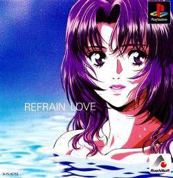 Refrain Love