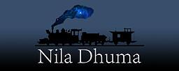 Nila Dhuma