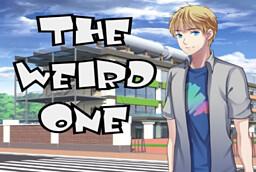 The Weird One