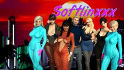 Softlinxxx