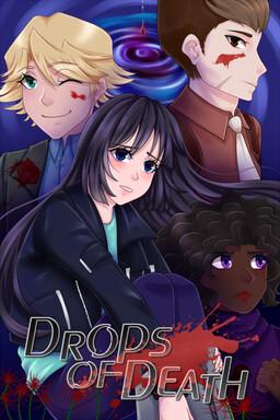 Drops of Death
