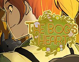 The Bog's Heart