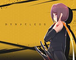 Dynaeleos
