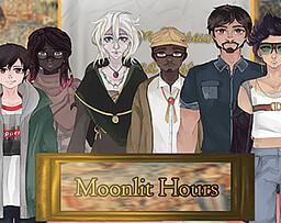 Moonlit Hours