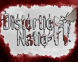 Distortion Nation