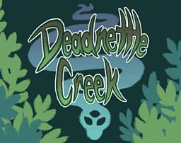 Deadnettle Creek