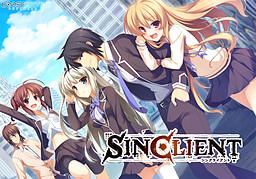 Sinclient