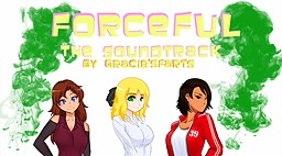Forceful - Season 2