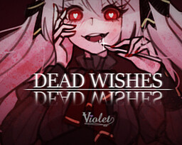 Dead Wishes