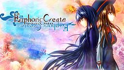 Euphoric Create