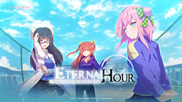 Eternal Hour