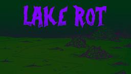 Lake Rot