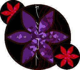Yami Koto