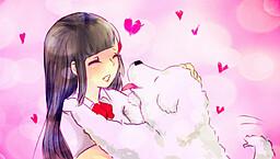 Princess's Pet