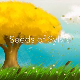 Seeds of Sylvia