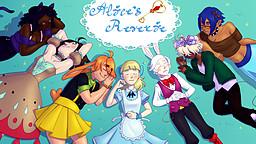 Alice's Reverie