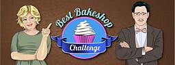 Best Bakeshop Challenge