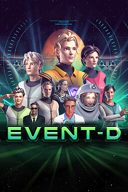 Event-D
