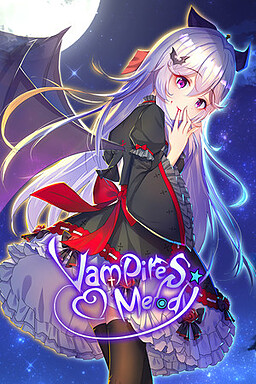 Vampires' Melody