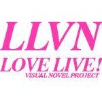 Love Live! Visual Novel Project