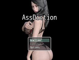 AssDiction