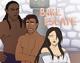 The Bare Escape