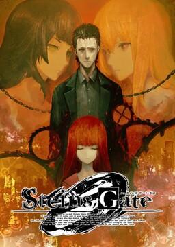 Steins;Gate 0