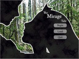 The Mirage Tale