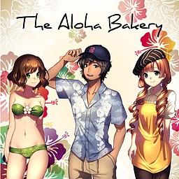 The Aloha Bakery