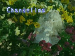 Changeling -Torikae Ko-