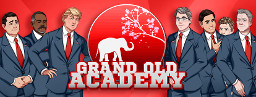 Grand Old Academy