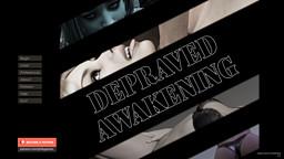 Depraved Awakening