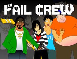 Fail Crew