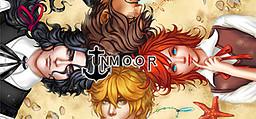 Unmoor
