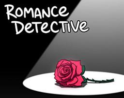 Romance Detective