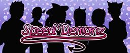 SpeedDemonz