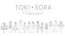Toki * Sora