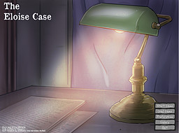 The Eloise Case