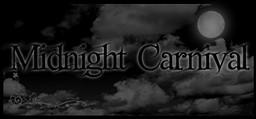 Midnight Carnival